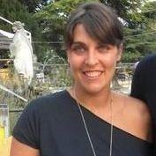 Donatella Fachini