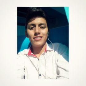 Ferrer