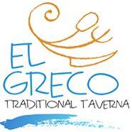 El Greco Traditional Taverna