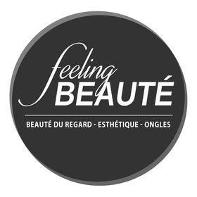 Feeling Beauté