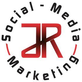 JR - Social Media Marketing