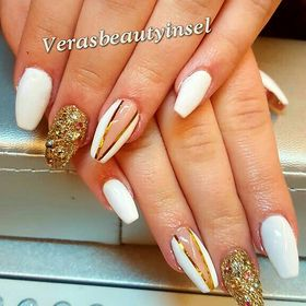 Veras Beautyinsel