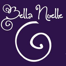 Bella Noelle Mystical Gemstone Jewelry