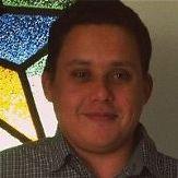 Wesley Ribeira