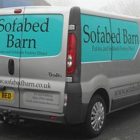 Sofabedbarn.co.uk