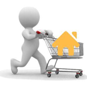Shop Get Home