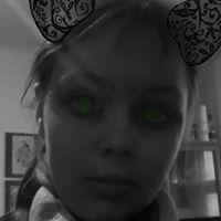Vampire Jasmina