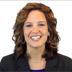Erika Marcoux