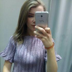Ewelina Lenarczyk
