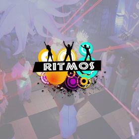 Ritmos & Party Studio
