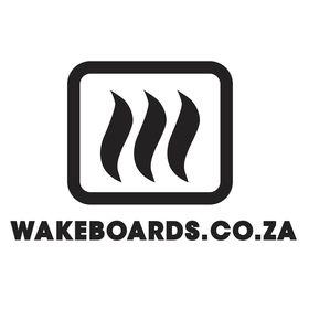 wakeboards.co.za