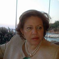 Maria HZ