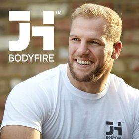 BodyFire