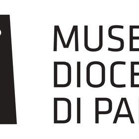 Museo Diocesano di Padova