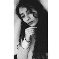 Nour Kerdraon