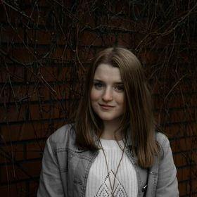 Juliana Sirivlina