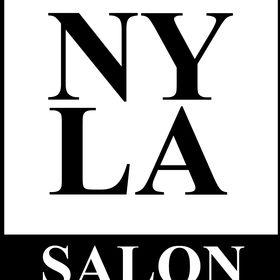 NYLA Hair Salon