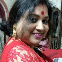 Aruna Naskar