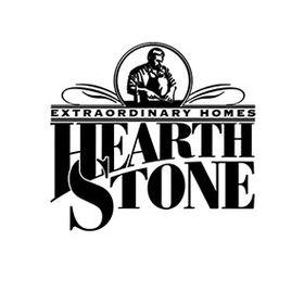 Hearthstone Homes, Inc.