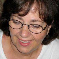 Bonnie Senese