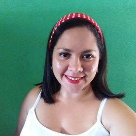 Wendy Venegas