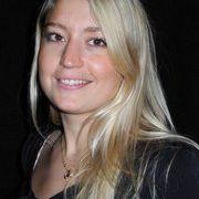 Ebba Risbecker