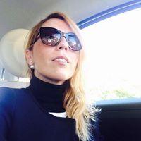 Stefania Sitzia