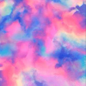 heaven 16