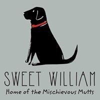 Sweet William Designs