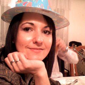 Krisztina Majláth
