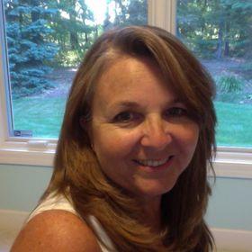 Susan Mangione