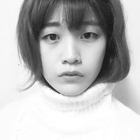 Hyounjee Lee