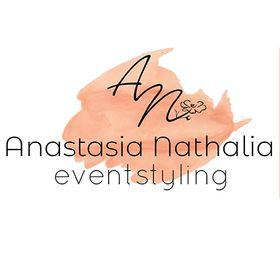 Anastasia Nathalia     Eventstyling