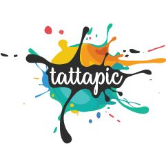 tattapic