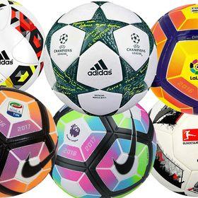 Fútbol Datos y Curiosidades