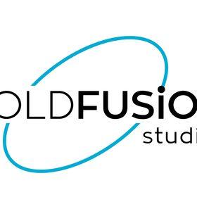 Cold Fusion Studios
