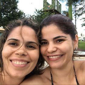 Débora Souza