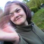 Joanna Osmańska