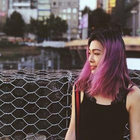 Kristina Li