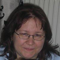 Sigrid Hoechst