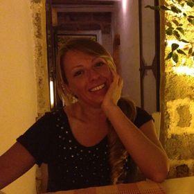 Valeria Malpassi