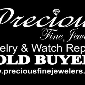 420a07624d8 Precious Fine Jewelers (preciousjeweler) on Pinterest