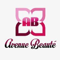 Avenue Beauté