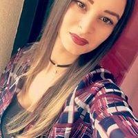 Cristina Ana
