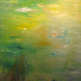 Irina Gorbman Fine Art