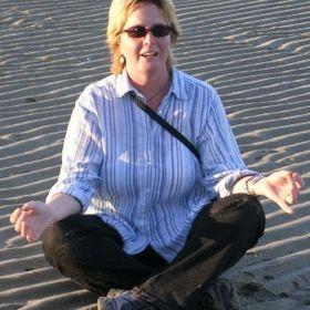 Denise Hartley-Wilkins