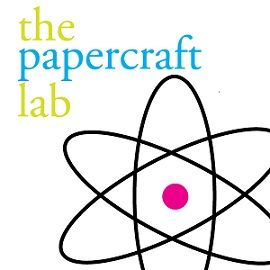 The Papercraft Lab
