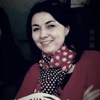 Katarzyna Boguska