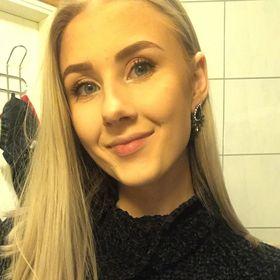 Elise Arnøy