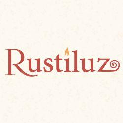 Rustiluz